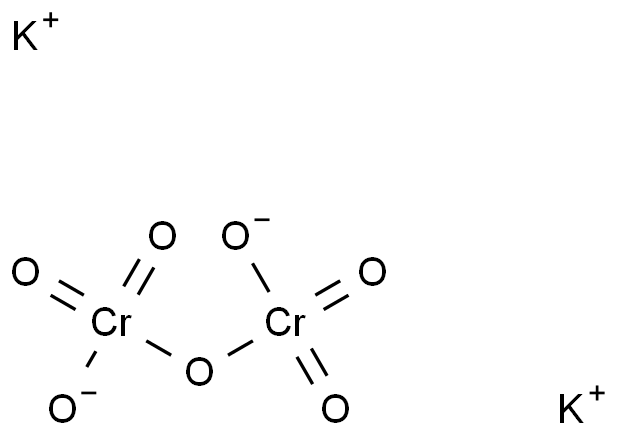 Lewis Structure Of Potassium